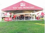 """Honda Việt Nam khởi động chương trình """"BeU+ with Honda 2016"""""""
